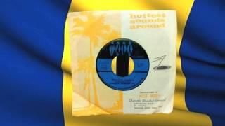 Beautiful Bardados - Clarence Thompson