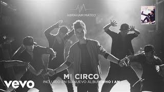 Play Mi Circo