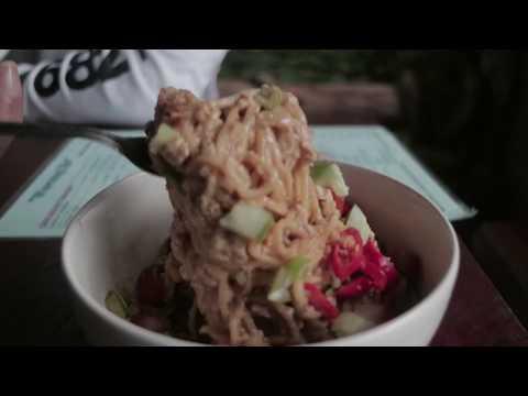 kuliner---kuliner-hits-di-wisata-kaliurang-ft-merekam-makan-|-kuliner-jogja
