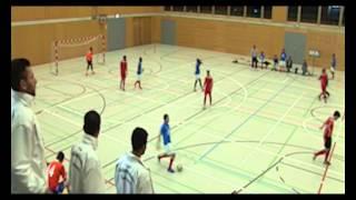 France VS Switzerland Match