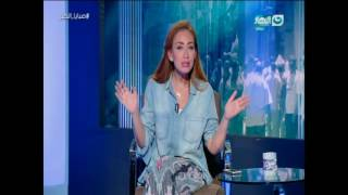 صبايا الخير - مفاجأة .. ماذا قالت ريهام سعيد عن الحجاب ؟