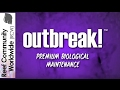 ATM Outbreak Tutorial