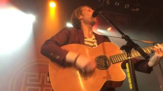 Watch Eric Hutchinson I Dont Love You video