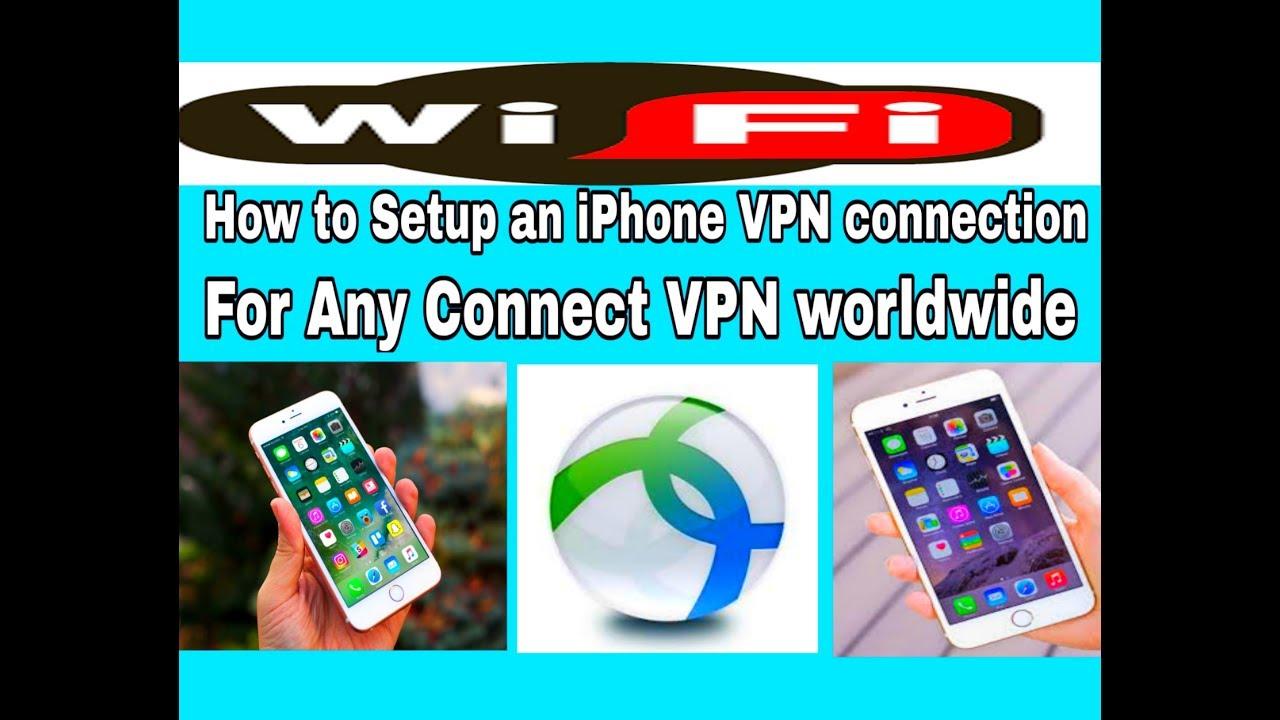 Language English V  UAE Wifi & Data iPhone settings, 100 %working Imo,  WhatsApp audio and video call