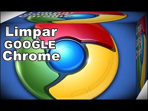 Veja Como Remover Pop Ups, Malwares E Anúncios Indesejados Do Google Chrome