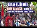Cucak Hijau A Full Samator Juara   Mp3 - Mp4 Download