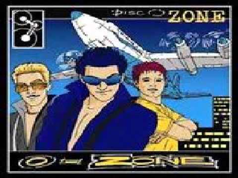 O-Zone - Dragostea Din Tei (overchampio (HQ) - mp3 mp3
