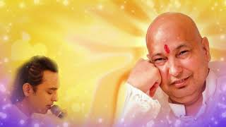 Download Lagu TUMHRE BHAVAN ME |  SIDDHARTH MOHAN | BADE MANDIR | ॐ GURUJI ੴ  |  BHAJAN  🙏 mp3