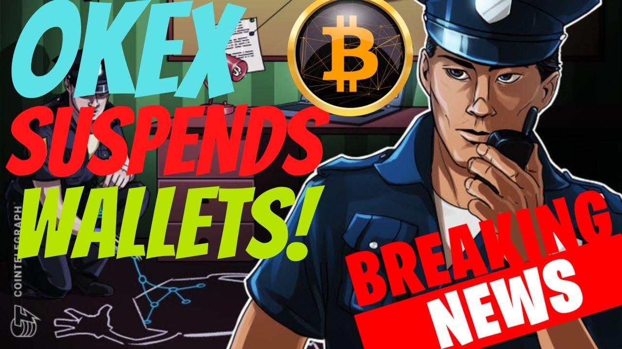 hogyan kölcsön a bitcoin