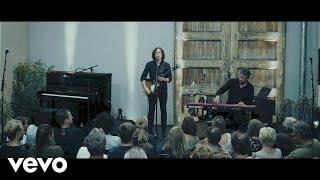Jasper Steverlinck - Here's to Love (Official Video)