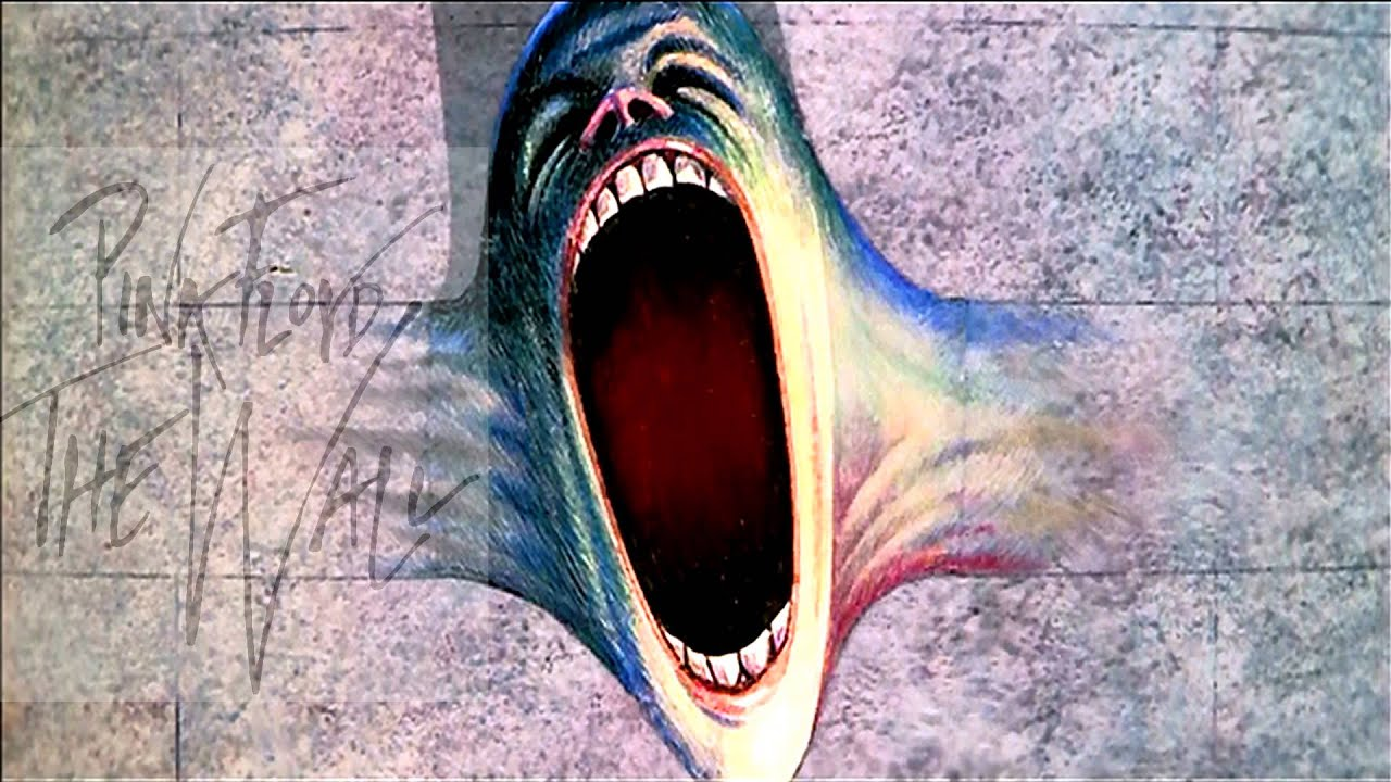 Pink Floyd - Hey You / Is there anybody out there - YouTube