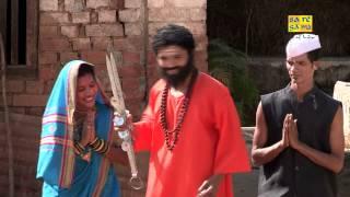 Haridwaar, Mathura, Kashi Shirdi Mein - Shraddha Saburi | Sai Baba Bhajans