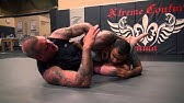Arm on the Mat Triangle by Neil Melanson - YouTube