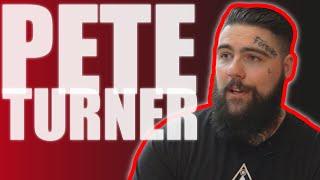 Pete Turner - Tнe King Of Mentalism Talks Ellusionist, Kickstarter & more   Talk Magic #106