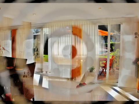 48db2e563787d MANSION VILLAFRANCA CASTILLO RE MAX - YouTube