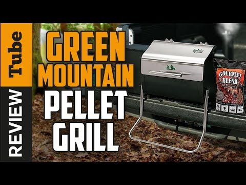 ✅pellet-grill:-the-best-pellet-grill-smoker-2018-(buying-guide)