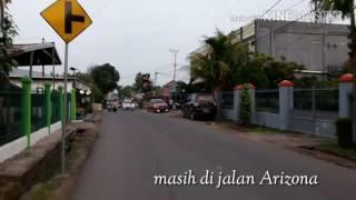 Video Jalan Sore di Kota Jambi download MP3, 3GP, MP4, WEBM, AVI, FLV Mei 2018