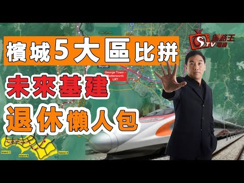 DrMall環球睇樓團-黃雪瑩-2019年11月1日