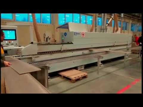 Производство мебели на заказ в Москве. Компания Твой Стиль.