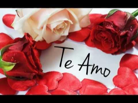 El Amor De Mi Vida.. Grupo Romance