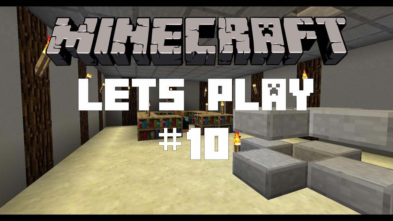 minecraft how to get zombie spawner
