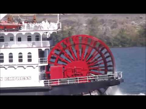 american-empress-cruising-the-columbia-river