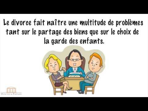 Les enquêtes pré-maritales - Détective privé à Lyon (Detective and Partners)