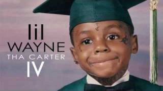 "Lil Wayne ft. Bruno Mars - ""MIRROR"" (Tha Carter IV) (THE CARTER 4 ALBUM)"