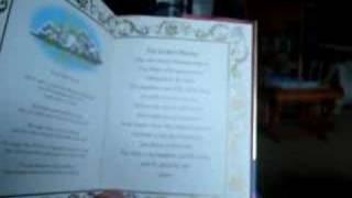 American English Angielski - paciorek