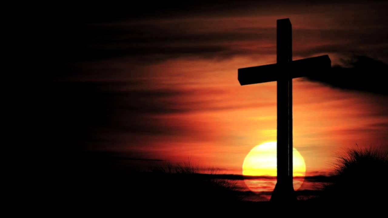 Jesus Christ Wallpaper Hd The Holiness Of God Francis Chan Sermon Jam Youtube