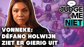 WELKE YOUTUBER WAS BANG VOOR CHINEZEN? | JUDGE ME NIET - CONCENTRATE