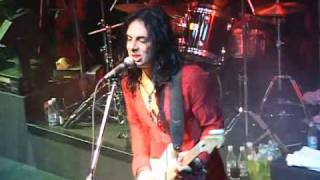 Richie Kotzen- High ( Live in Sao Paulo )
