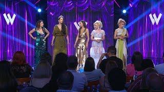 Women's Club - Episode 42