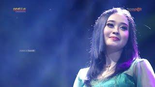 Kulepas Dengan Ikhlas Lesti Cover By Nurma Paejah Live Om Adella MP3