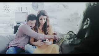 Gambar cover Ranbir Kapoor and Anushka Sharma | Alizeh  song