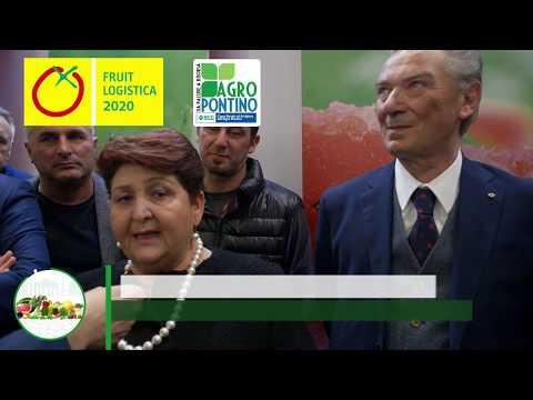 Agro Pontino von Palude zu Resource, eine zu gewinnende Wette