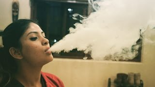 Beginner's Guide To Vaping