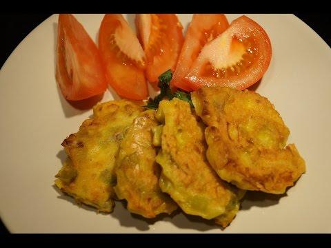 recette-de-galettes-de-poireaux-(-recette-végétarienne-)