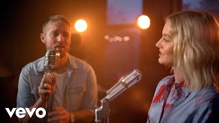 Astrid S, Brett Young - I Do (Acoustic) Performance Video