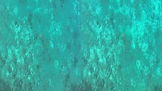 3D video 4k остров грамвуса и лагуна балос море(3D video 4k остров грамвуса и лагуна балос море., 2014-08-28T12:12:31.000Z)