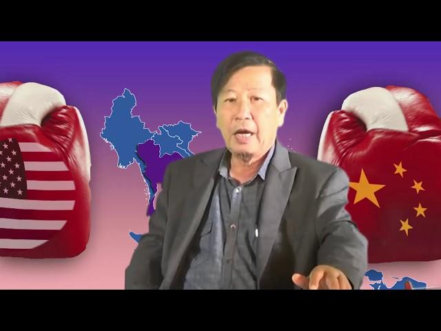 Trung Quốc Sẽ Thống Trị Thế Giới?