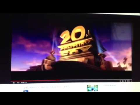 20th century fox reel fx animation studios THe book of life varnit