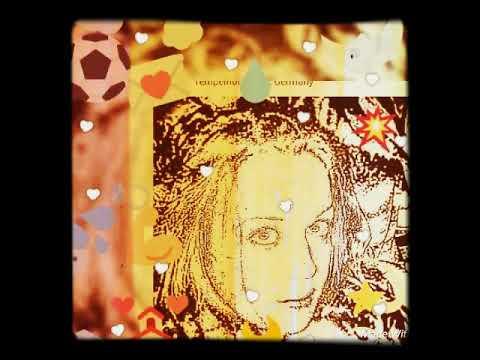 HAUS OF UR SMILE @SERJTANKIAN♡