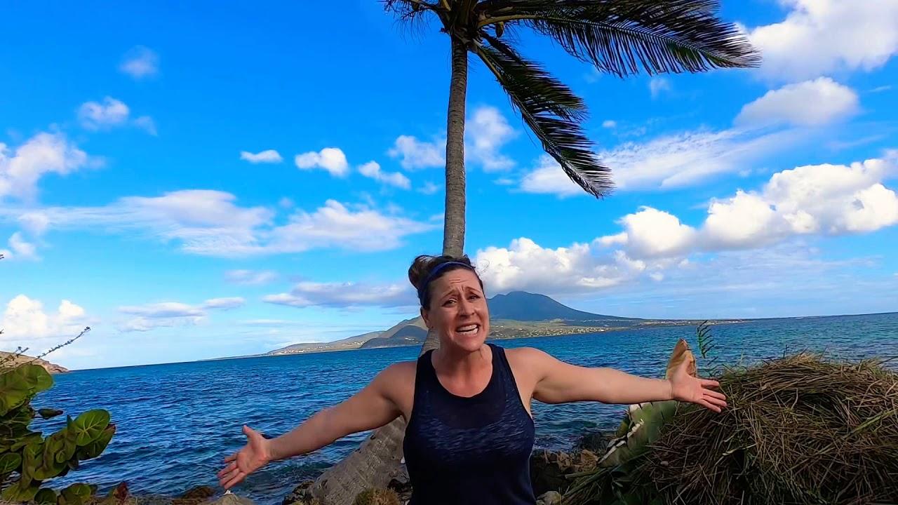 Caribbean Travel Tips Video