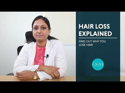 what-is-alopecia---common-hair-loss-causes-&-solutions-by-dr.-deepa-sirikonda