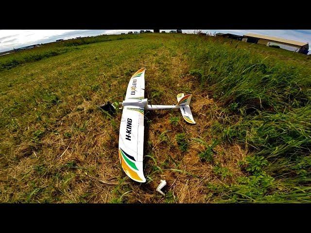 Bixler 2 crash Ekuk Alaska