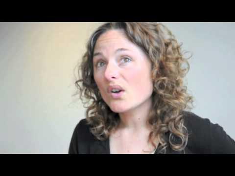 Reserve jeanne hoffman the folk type swinger opinion