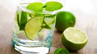 Video 7 Incredible Reasons To Drink Lime Water Every Day download MP3, 3GP, MP4, WEBM, AVI, FLV Desember 2018
