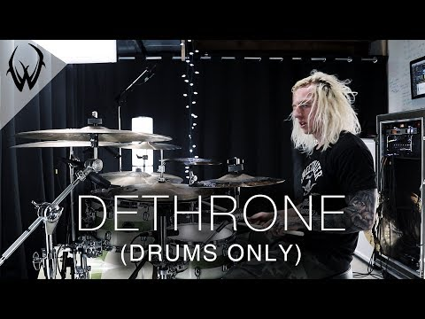 wyatt-stav---bad-omens---dethrone-(drums-only-version)