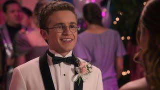 Adam's Prom Movie Moment - The Goldbergs